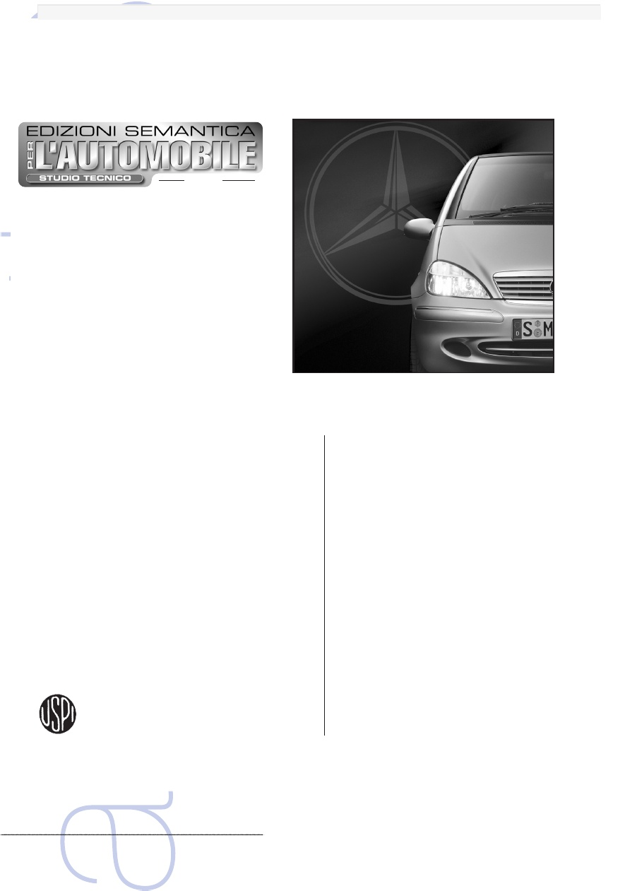 Carrello Elevatore Go Kart UTV Buggie Club Veicolo Camion,Nero Hmwxbs Cintura di Sicurezza Telescopica Regolabile a 2 Punti Semplice Universale per Sedile Scuolabus Furgone
