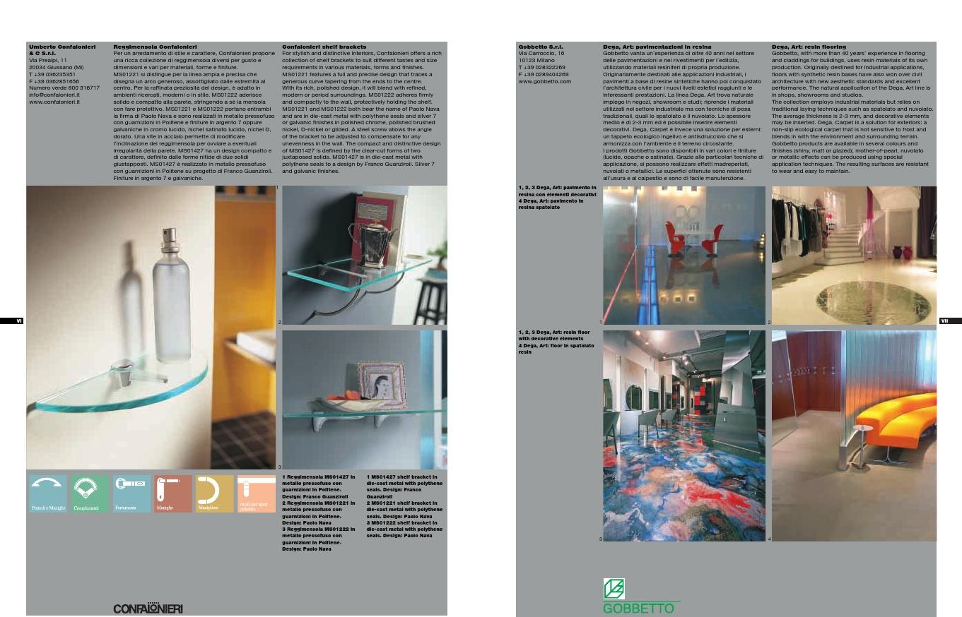 tappetini Antiscivolo Tappetino da Bagno Coperchio Coperchio WC Kcmical Set Tappeto da Bagno 3 Pezzi Bandiera Cuba Contorno