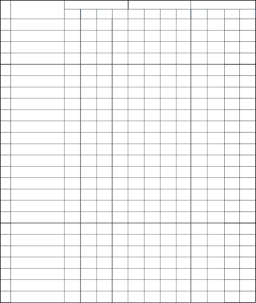 Crim 04 2014 Results Pdf Document