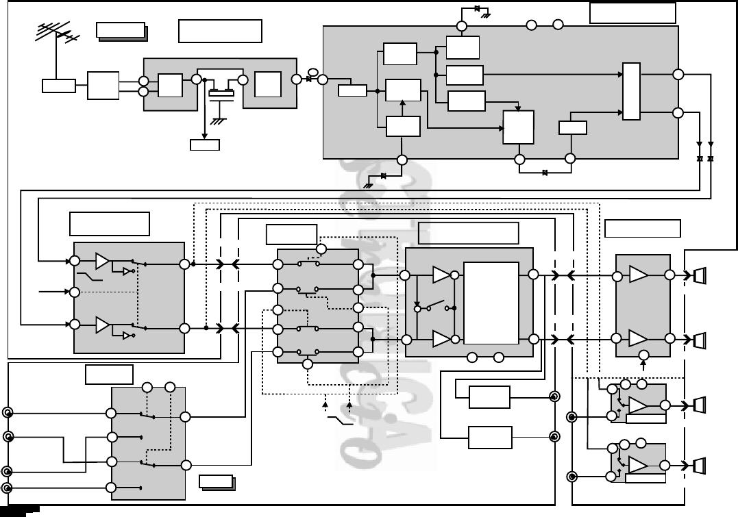 Makita motosierras redacción 199927-0 para modelo ey2650h ey2650hg