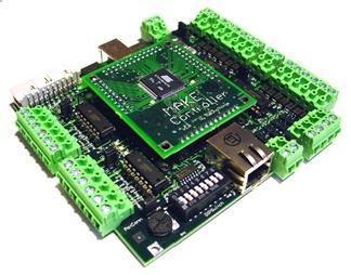 USB-RS232 1 PORTA COM Modulo svil FTDI-usb-com232-plus-1